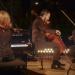 Stanley Kubricks Filmmusik im Konzertsaal