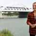 Brückengeschichten im Südwesten
