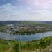 Rom am Rhein