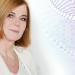 BEATE JOHNEN: Forscherin für Schönheit & Gesundheit