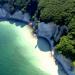 Bilder zur Sendung: Die Ostsee von oben