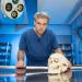 Dem Tod auf der Spur - Die Fälle des Prof. Tsokos