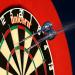 Darts - World Cup of Darts