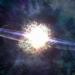 Das Universum - Eine Reise durch Raum und Zeit