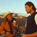 Bilder zur Sendung: Welt im Wandel - Auf Produktexpedition mit David de Rothschild