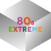 Bilder zur Sendung: 80s Extreme