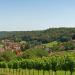 Burgenland - Österreichs schönster Hinterhof