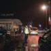 Bilder zur Sendung: Kalaschnikows f�r Terroristen