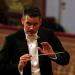 Bilder zur Sendung: Philippe Jordan dirigiert Beethoven - Sinfonie Nr. 5
