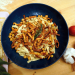 Köstliches Apulien