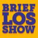 Bilder zur Sendung: Brieflos Show