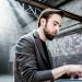 Daniil Trifonov spielt Chopins Klavierkonzert Nr. 2