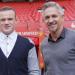 Rooney - Die Fußball-Legende