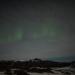 Missing in Alaska - Mysterien auf der Spur