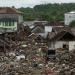 Tsunamis - Tödliche Naturgewalten
