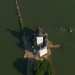 Bilder zur Sendung: Der Rhein von oben