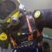 Auf Tauchstation - Jobs unter Wasser