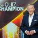 Der Quiz-Champion - Das Spenden-Special