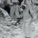 Bilder zur Sendung: Spezialkommandos im Zweiten Weltkrieg: Sabotage an Hitlers Atomprogramm
