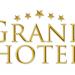 Bilder zur Sendung: Grand Hotel