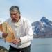 Die letzten Jäger Grönlands