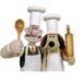 Bilder zur Sendung: Wallace & Gromit: Auf Leben und Brot