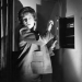 Bilder zur Sendung: Edgar Wallace: Der Zinker
