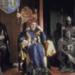 Bilder zur Sendung: Der eiserne Ritter von Falworth