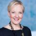 gesundheitheute - die Gesundheitssendung mit Dr. Jeanne Fürst