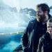 Trapped II - Gefangen in Island
