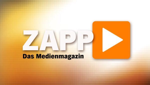 Bild 1 von 2: ZAPP
