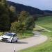 Bilder zur Sendung: PS - DRM - Deutsche Rallye Meisterschaft