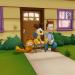 The Garfield Show?