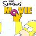 Bilder zur Sendung: Die Simpsons - Der Film