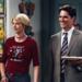 Bilder zur Sendung: Dharma & Greg