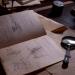 Da Vinci Code an der Loire
