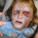 Bilder zur Sendung: Tatort Häusliche Gewalt
