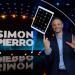 Simon Pierro live!