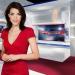 Bilder zur Sendung: n-tv Wissen