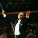 Maazel dirigiert Schubert