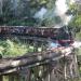 Mit dem Zug durch Australiens Süden