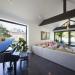 Grand Designs: Der Weg zum Traumhaus