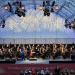 150 Jahre Opernhaus am Ring