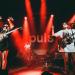 PULS Festival 2017