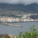 Islas bonitas - Vier Perlen der Kanaren