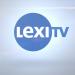 LexiTV - Wissen f�r alle