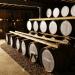 Der Geist Europas - Auf Schottlands Whisky-Routen