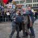 Bilder zur Sendung: Big Business - Au�er Spesen nichts gewesen