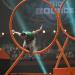 Big Bounce - Die Trampolin Show