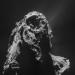 Mission Weltall - Kometen auf Kollisionskurs